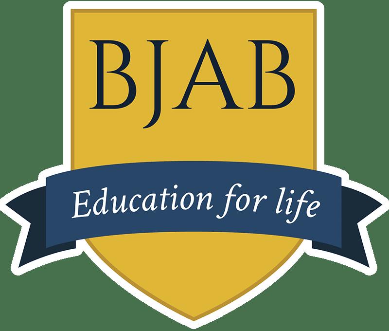 BJAB - British Junior Academy of Brussels